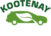 Kootenay Carshare Cooperative